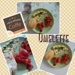 So wird dein Omelette perfekt
