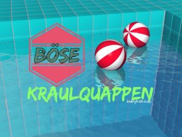 BKB_BöseKraulquappen
