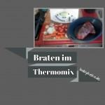 BKB_BratenimThermomix