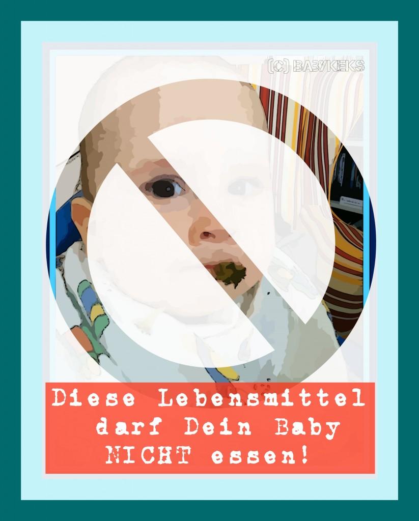 Babykeks_Blog_Baby_Lebensmittel