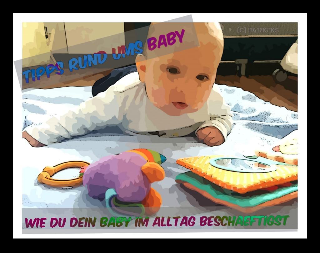 Babykeks_Blog_Beschäftigung