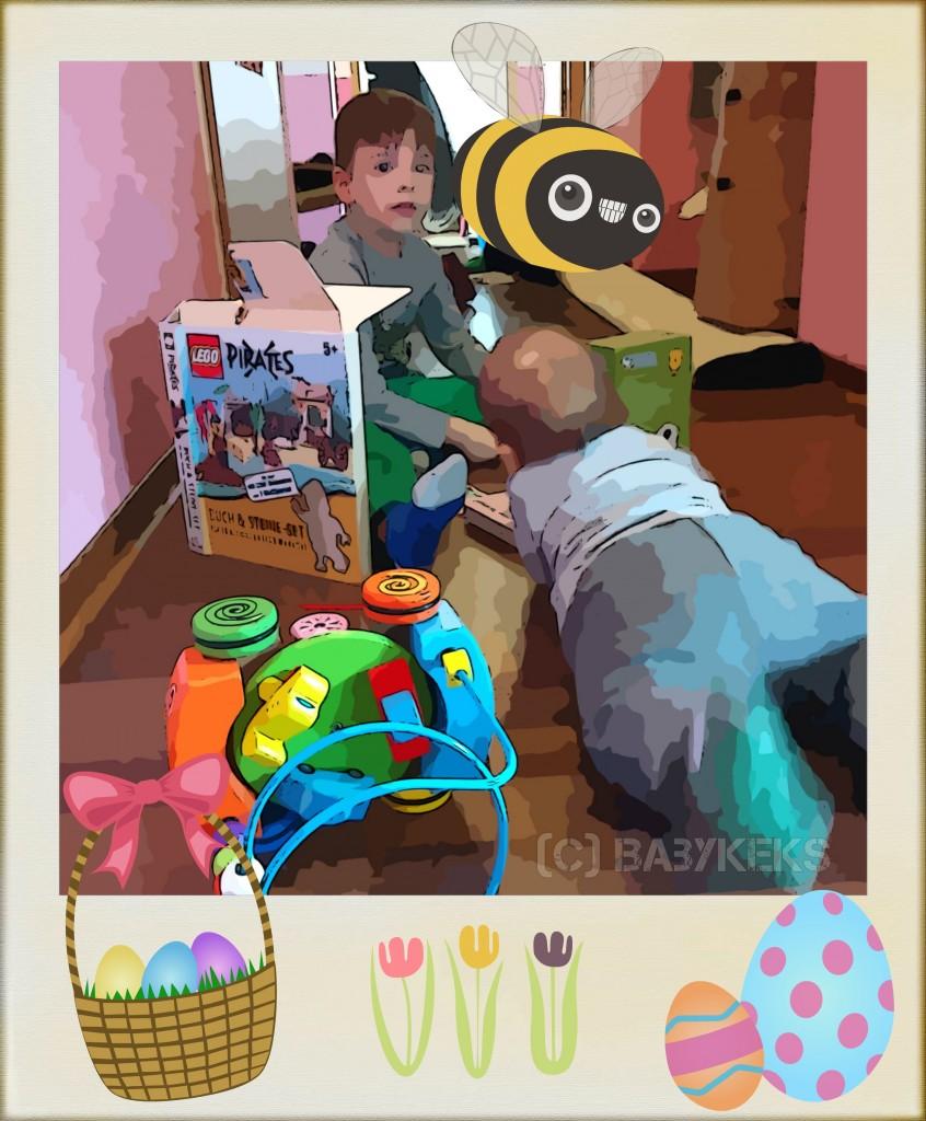 Babykeks_Blog_Ostern3