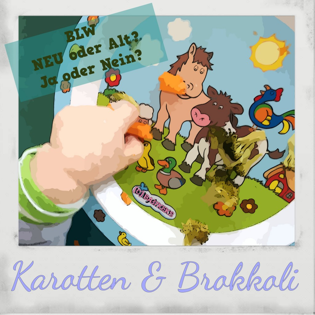 Babykeks_Blog_BLW1