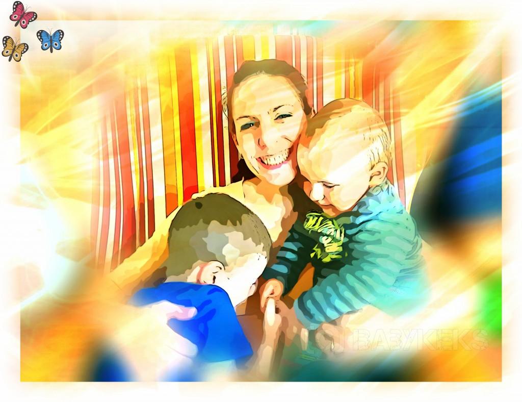 Babykeks_Blog_Juni_Jubel