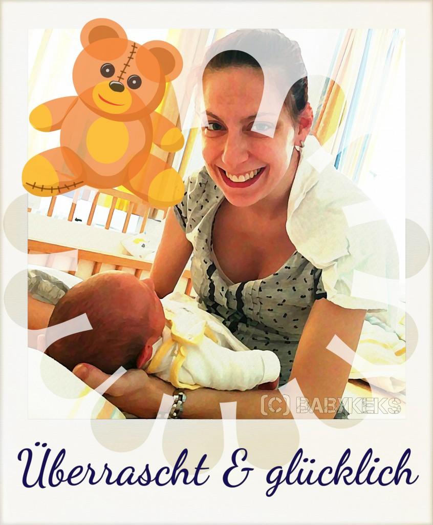 Babykeks_Blog_Ueberrascht
