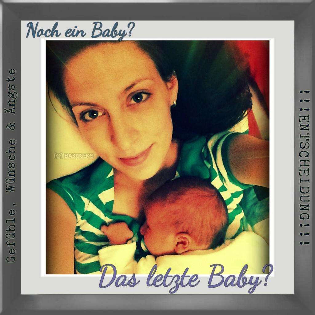 Babykeks_Blog_nocheinBaby