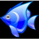 gnome_fish