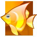 gnome_panel_fish