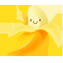 yammi_banana