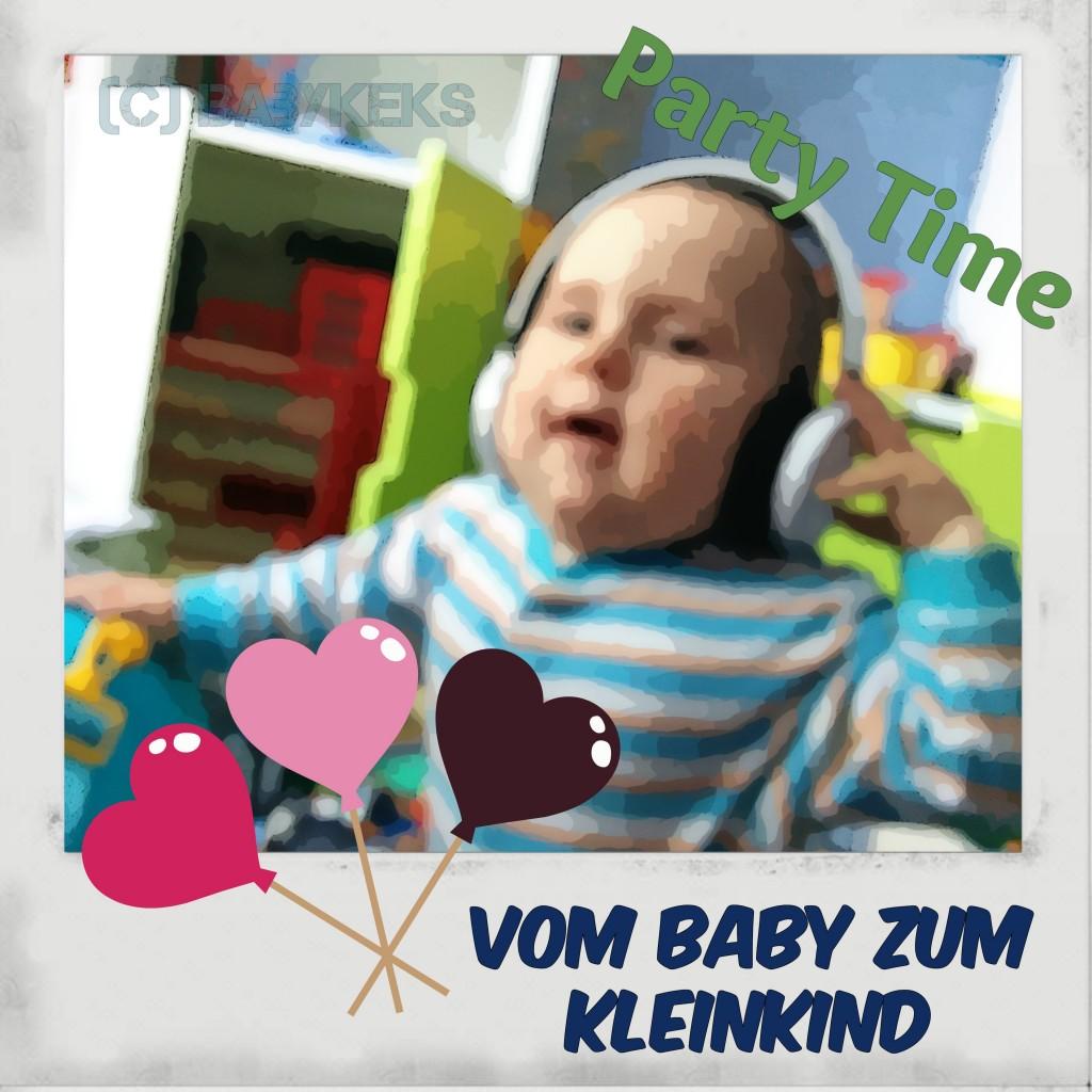 Babykeks_Blog_Baby_Kleinkind