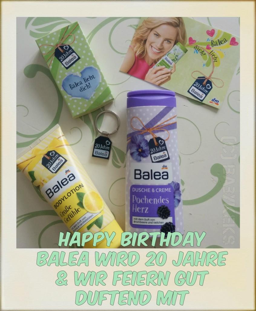 Babykeks_Blog_Balea20
