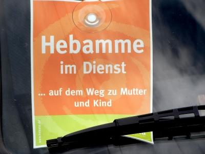 Schön wäre, wenn es auch so bliebe... Bildquellenangabe: Hartmut910  / pixelio.de