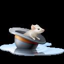 Können Ratten lesen?