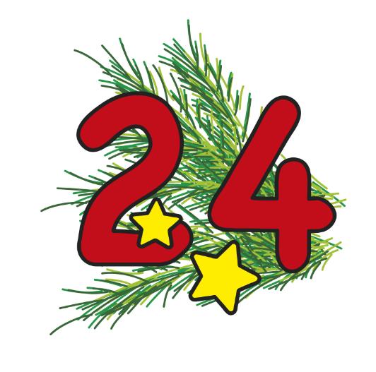 Frohe Weihnachten Georgisch.Frohe Weihnachten 2015 Babykeks