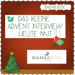 AdventinterviewMamaskind