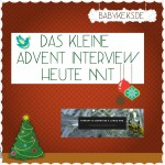 Adventsinterview_bullion