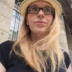 SarahMamaskindBild