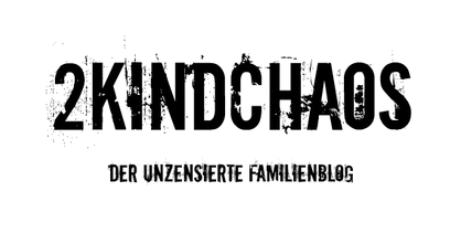 2kindchaosLogo
