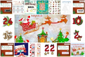 BB_Adventskalender_Collage