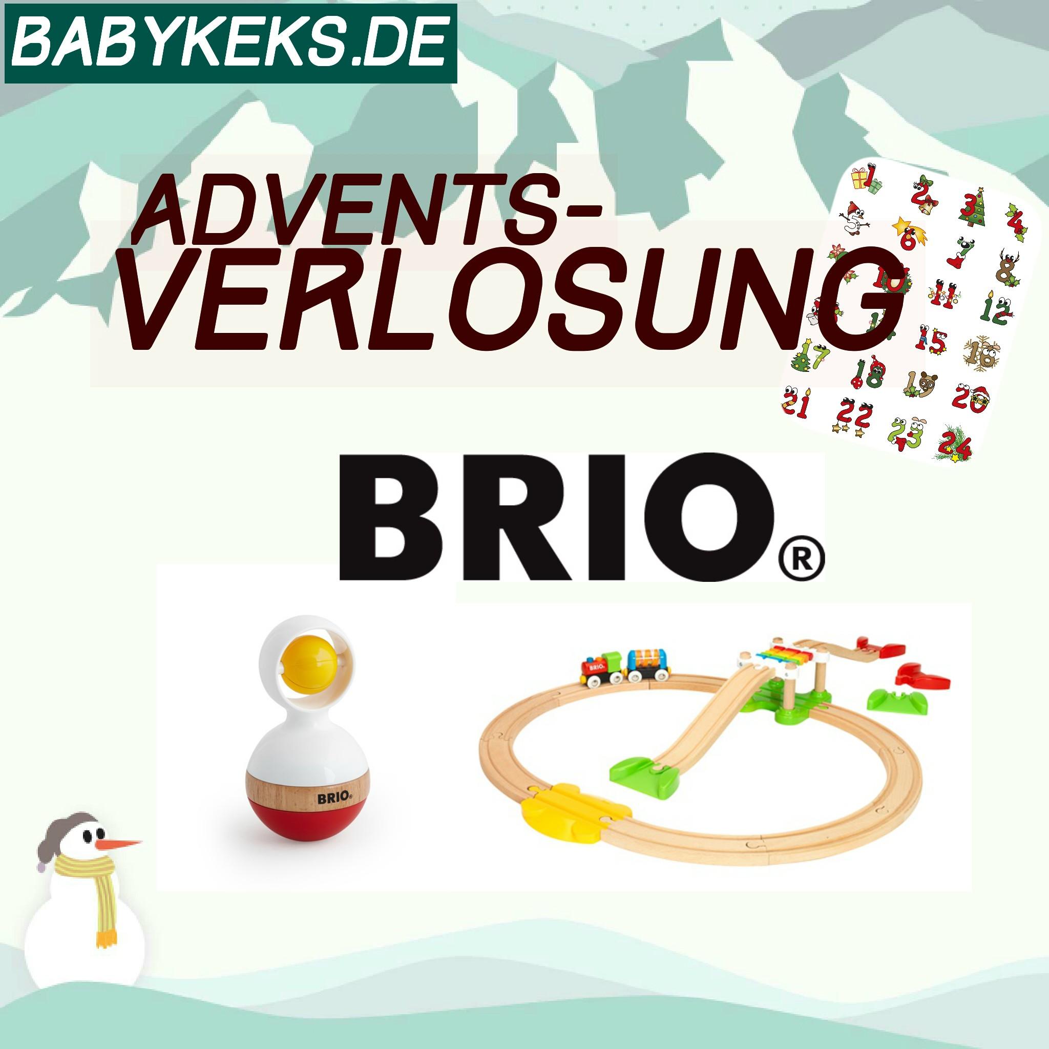 BRIO_Verlosung