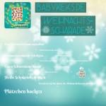 Scharade_Babykeks_Adventskalender