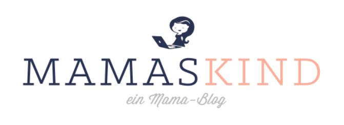 mamaskind_logo