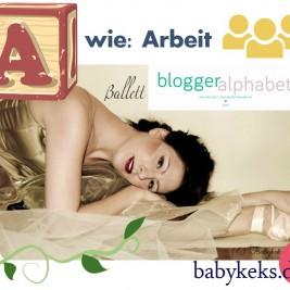 BKB_A_bloggeralphabet