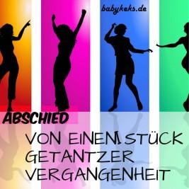 BKB_Abschied_Tanz_Verg.