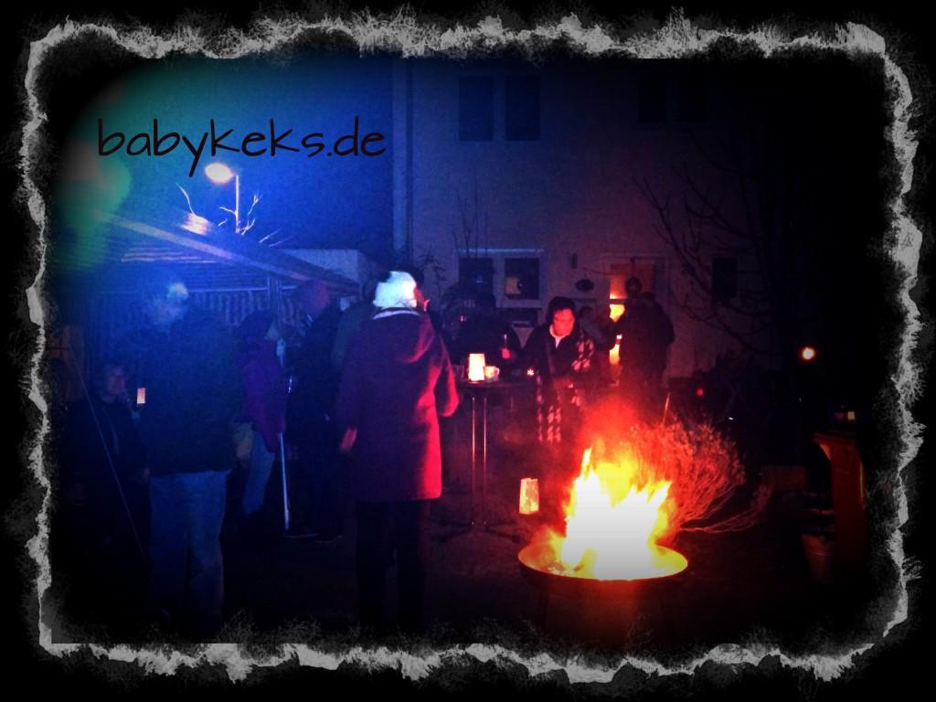 BKB_FeuerFamilie
