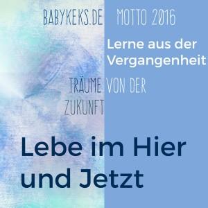 BKB_Motto2016