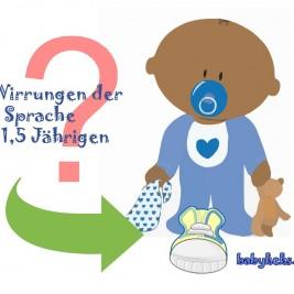 BKB_Sprachwirrungen