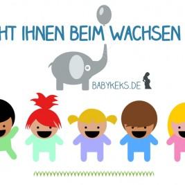 BKB_Wachsen