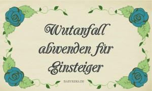BKB_Wutanfall