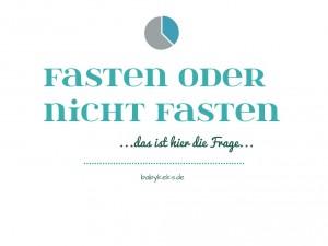 BKB_Fasten