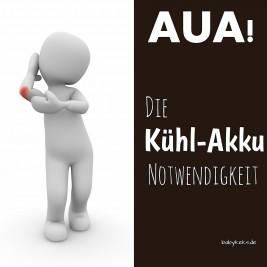 BKB_Kühlakku