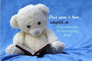 BKB_Kinderbuchtag