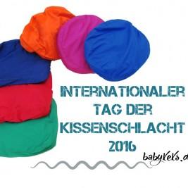 BKB_Kissenschlacht
