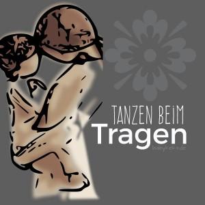 BKB_TanzenbeimTragen