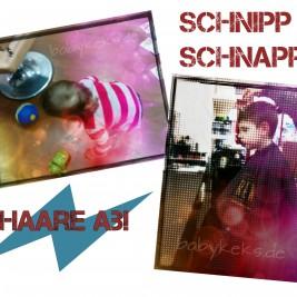 Babykeks_Schnippschnapp