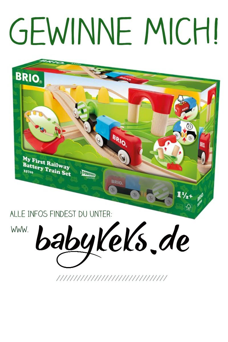 Babykeks.de_BRIOGEWINNSPIEL