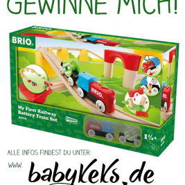 Babykeks.de_BRIO_GEWINNSPIEL_