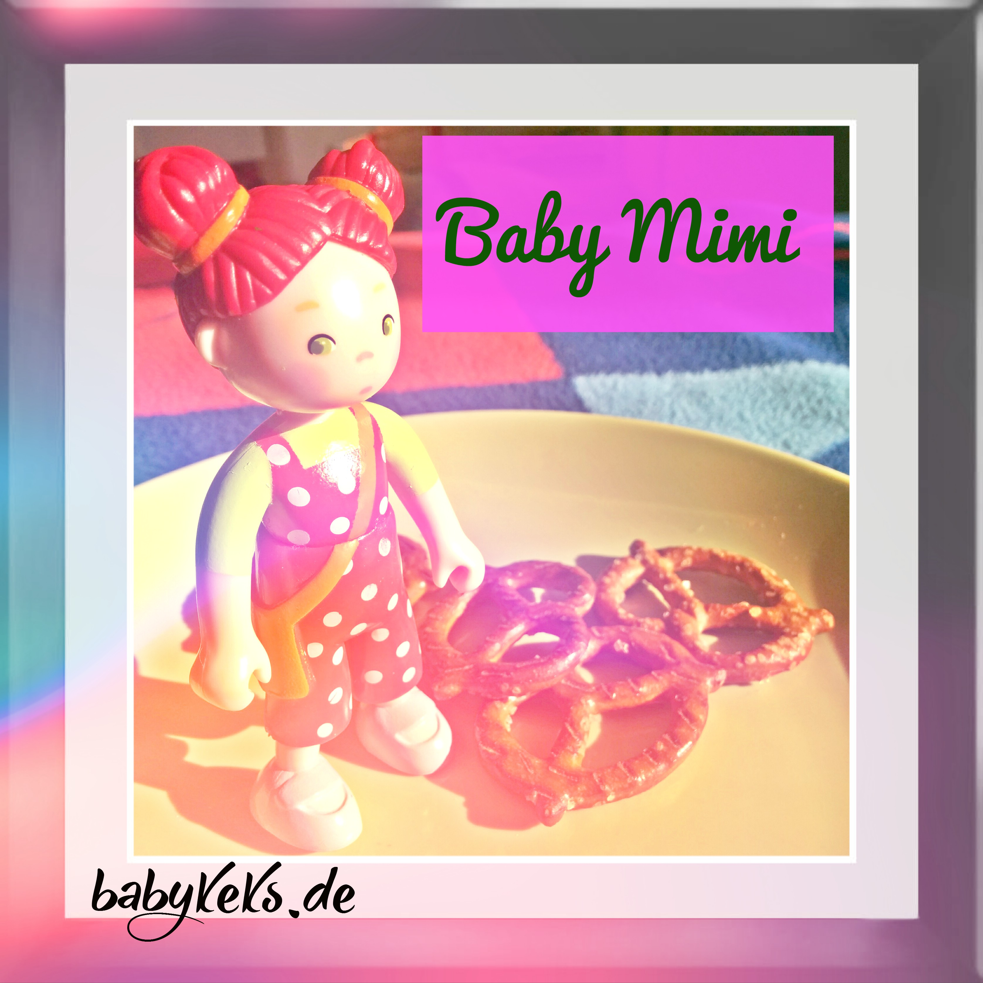 Babykeks.de_BabyMimi