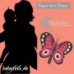 Babykeks.de_TanzenbeimTragen