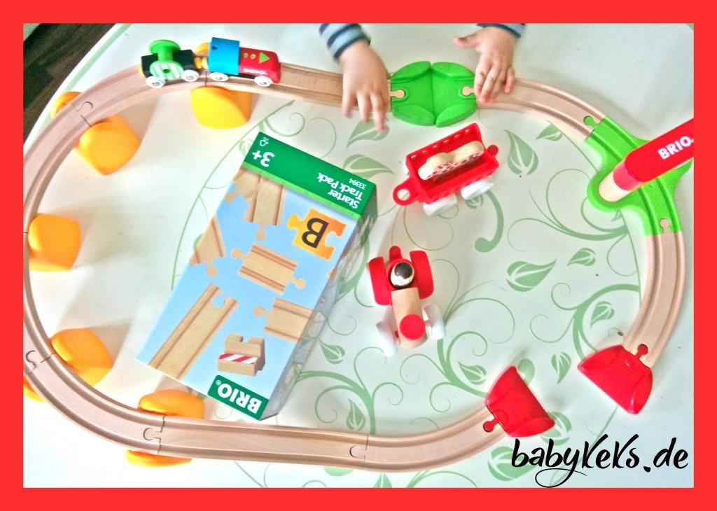 babykeks.de_BRIO_Lok_Set