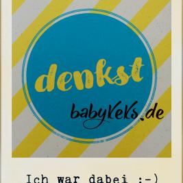 Babykeks.de_denkst