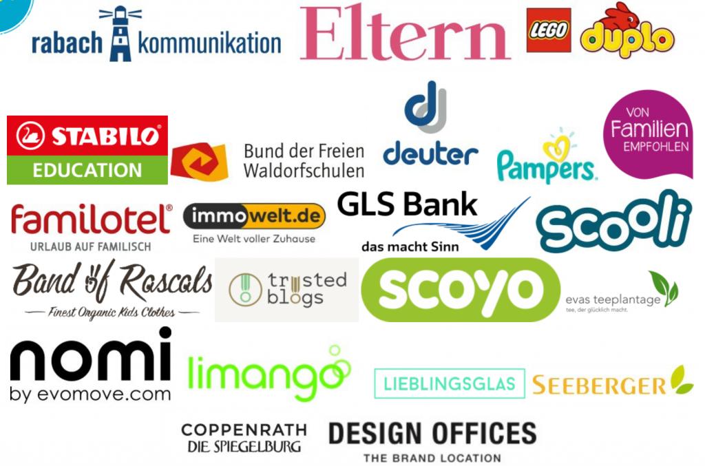 Sponsoren_denkst2016