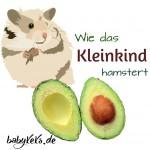babykeks.de_Kleinkindhamstert