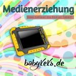 babykeks.de_Medienerziehung