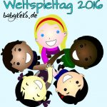 babykeks.de_Weltspieltag16