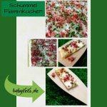 Schummel-Flammkuchen